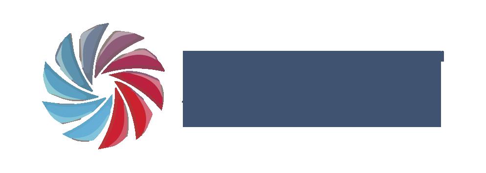 Logo Dinvaekst
